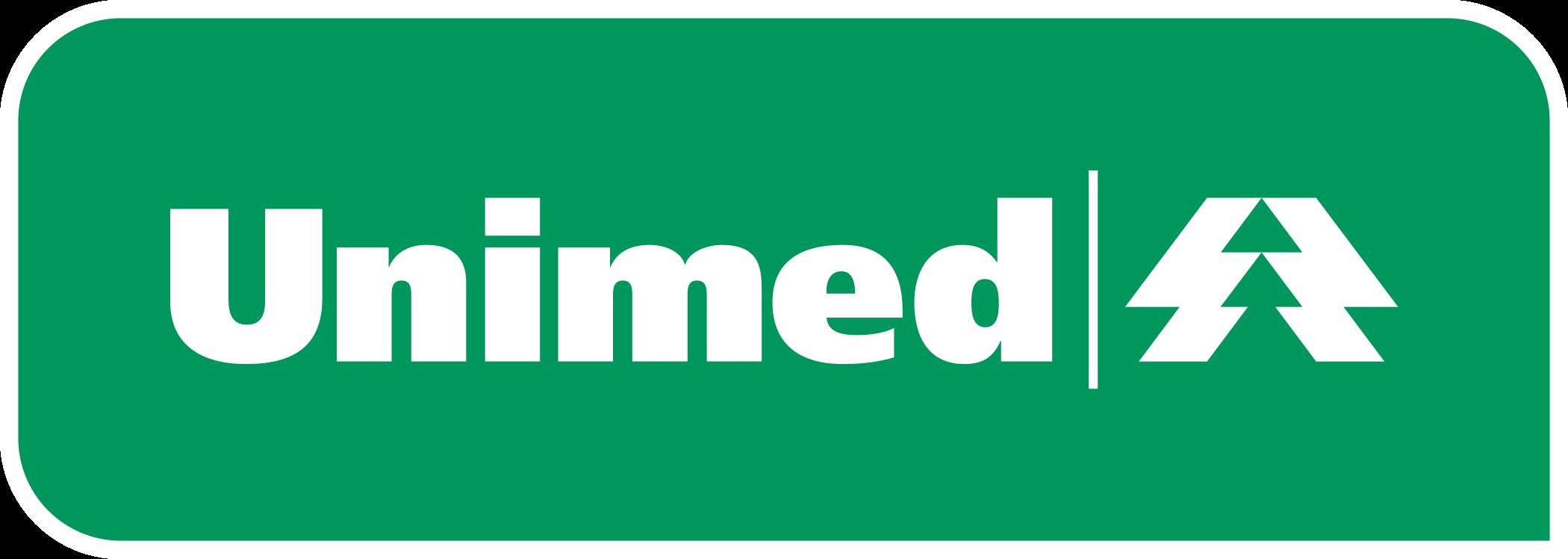 unimed-logo-2